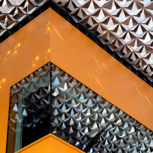 architectuur zuiodas-4069_DxO