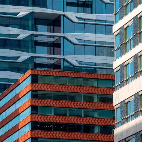 architectuur zuiodas-4097_DxO