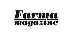 farma-magazine