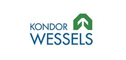 kondor-wessels