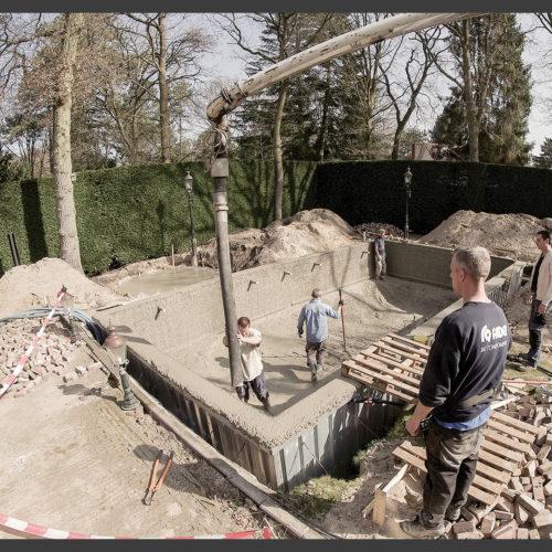 aerdenhout beton-34_D
