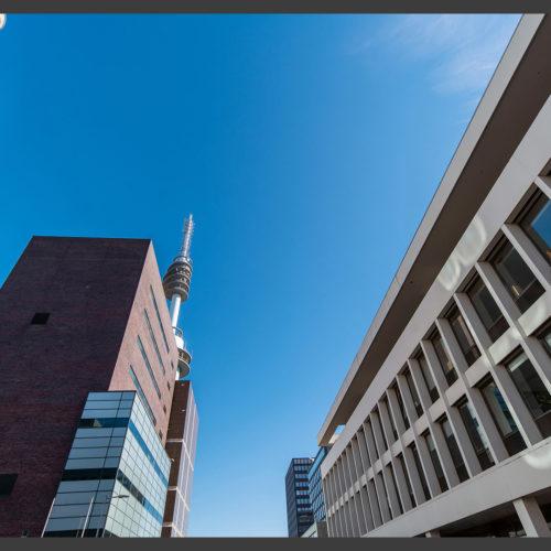 architectuur zuiodas-5705_DxO