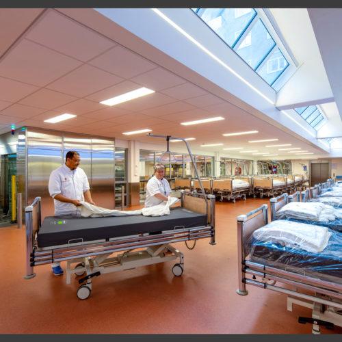 Amsterdam UMC-VUmc